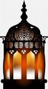 Computer icons islam symbol, ramadhan png. Black And Brown Structure Illustration Quran Islam Ramadan Black Retro Street Lamp Light Fixture Lantern Png Pngegg