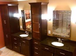 Startling Victorian Bathroom Vanity Design Storage Bathroom