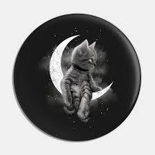 Dream Chart 2017 Dream Cat 2017