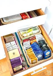 how to cut perfect drawer liners for kitchen ikea drawers and