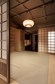 Designs by Style: Small Japanese House - Japan