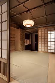 Designs by Style: Modular Flooring - Shoji Doors