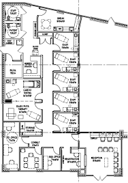 small office building floor plans. Uncategorized : Small Office Building Design Plan Impressive Inside Inspiring Pleasurable Ideas Medical Floor Plans For On