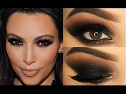 best ideas for makeup tutorials picture description black makeup kim kardashian makeup