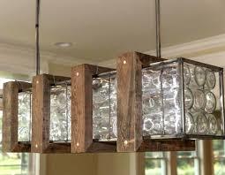 rustic lighting pendant great stylish modern rustic pendant lighting with medium size of kitchen and amazing rustic lighting pendant