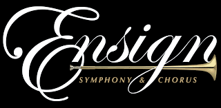Image result for ensign theatre seattle