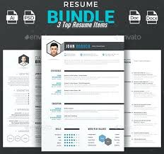 Modern Resume Templates For Microsoft Word - Tier.brianhenry.co