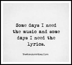 Music Quotes Simple Best Music Quotes With Images