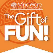 MW eGift Card | MindWare