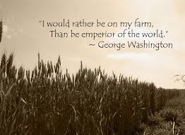 40 Farming Quotes 40 QuotePrism Unique Farming Quotes