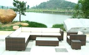 outdoor furniture covers cozy ideas outdoors cushions specialists for from ikea deck canada