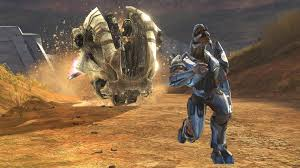 1920x1080 halo video games halo 3 wallpaper and background jpg 477 kb