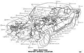 mustang engine wiring diagram image 1967 mustang wiring diagram 1967 image wiring diagram on 1967 mustang engine wiring diagram