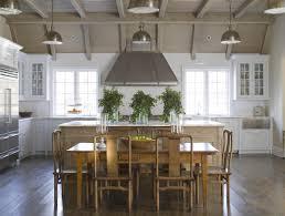 Kitchen Island Layout Kitchen Amazing L Shaped Kitchen Layout With Wall Lights And