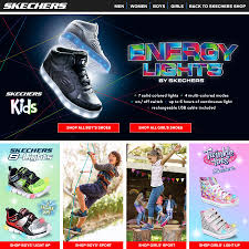 Amazon.com: Skechers Kids
