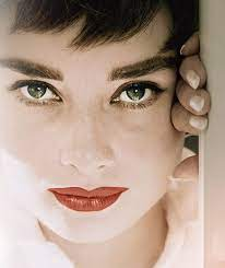 The Netflix Audrey Hepburn Documentary ...
