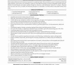 Impressive Blood Bank Technician Cover Letter Resume Templates ...