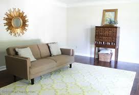 cheap living room furniture online. Cheap Living Room Furniture Online M