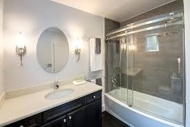 bathroom remodeling charlotte nc. Wonderful Bathroom Bathroom Remodeling Charlotte Nc Picture Of A Project  In  To Bathroom Remodeling Charlotte Nc