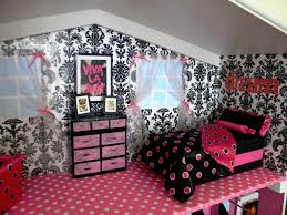beautiful girl room decor games free online kids room design