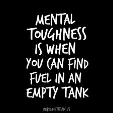 Competition Quotes Delectable Mental Toughness Motivation Pinterest Motivation Mental