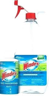 windex outdoor cleaner window cleaner pads outdoor cleaning pads designs outdoor all in one glass cleaning