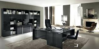 top leather furniture manufacturers. Furniture Rankings Best Office Brands Manufacturers Top In The World Leather S