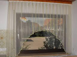 Lebensräume Raumausstattung Fensterdekorationen