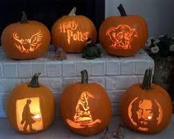 Fabulous Easy Halloween Pumpkin Carving Patterns By Creative Halloween  Pumpkin Carving