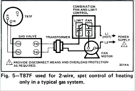wiring diagram symbols relay vw diagrams online for cars actuator  wiring diagram symbols relay vw diagrams online for cars actuator controls trusted limit switch how to find home ➯ wiring diagrams ➯ ug honeywell load
