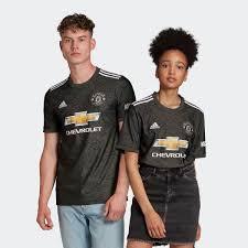 Kyamecalunga1 at gmail.com aug 31, 2020. Adidas Manchester United 20 21 Away Jersey Green Adidas Us