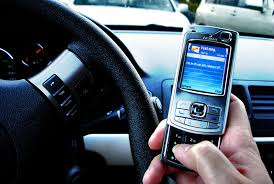 pictures of the dangers of driving while texting no texting  pictures of the dangers of driving while texting no texting while driving