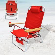 best heavy duty beach chair review for big people