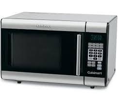 cuisinart cmw 100 consumer reports best countertop microwaves