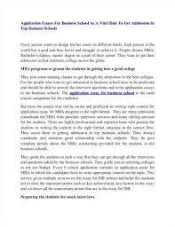 massage student resume high school graduate resume examples essay buy successful harvard business school application essays book