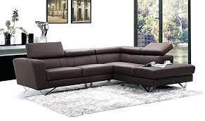 l shaped leather sofa leather l shaped couch leather l shaped sectional sofa l shaped leather