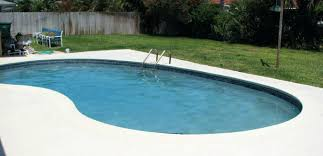 external flooring solutions. best pool deck flooring solutions in backyard swimming external