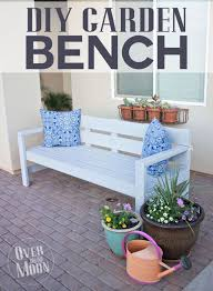 diy front porch decorating ideas. diy porch and patio ideas - front bench decor projects furniture tutorials diy decorating c