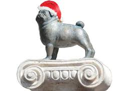 Weihnachten Mit Hund 5 Tipps Für Eine Sichere