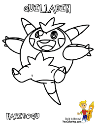 Search images from huge database containing over 620,000 coloring we have collected 38+ pokemon x and y coloring page images of various designs for you to color. Best Hd Pokemon X And Y Coloring Pages Frogadier Design Kids Children And Adult Coloring Pages