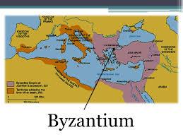 「Byzantium」の画像検索結果