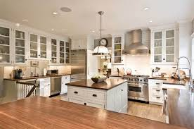 cabinet hardware on white cabinets. hardware for white kitchen cabinets on (740x491) gourmet transitional william a schulz cabinet