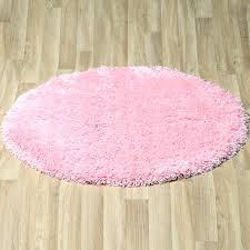 idea pink nursery rug or pink round rug nursery 51 pink nursery rug canada