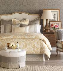 luxury bedding by eastern accents for your bedroom decor