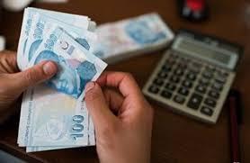 Asgari ücret 2021 zammı belli oldu (Asgari ücret ne kadar oldu?)   NTV