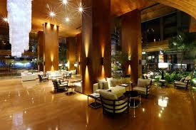 city garden grand hotel 5 0 out of 5 0 sundeck featured image lobby