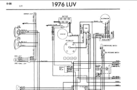 76 chevy fuse box diagram 76 wiring diagrams online