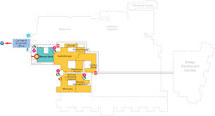 choosing medical office floor plans. Download Choosing Medical Office Floor Plans