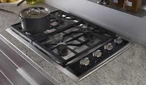 wolf 30 inch gas cooktop. Modren Inch Wolf CT30GS  Stainless Steel  On 30 Inch Gas Cooktop AJ Madison