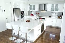 modern kitchen design 2012. Brilliant 2012 Modern Kitchen Designs 2012 White Cabinet And  Wood Cabinets  On Modern Kitchen Design Y